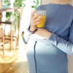 妊娠中の体重管理におすすめのプロテインダイエットの効能とおすすめ品